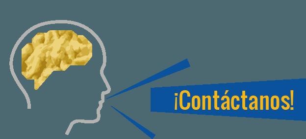 contactanos smartchips