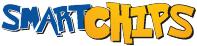 logo-smartchips
