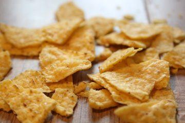 nachos-smartchips