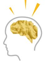 silueta-cerebro-smartchips