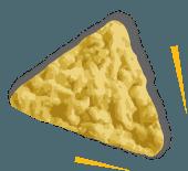snack-zona-smart