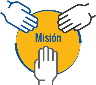 Mision-smartchips