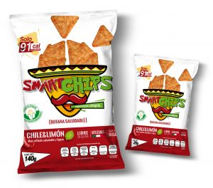 Smartchips-chilelimon-2pres