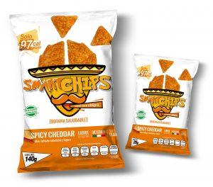 Smartchips-spicycheddar-2pres