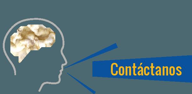 Contactanos-new