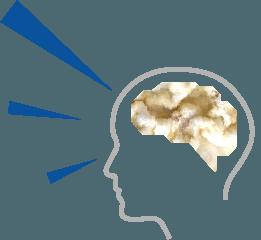 cabeza der zona smart-new