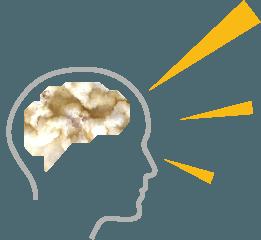cabeza izq zona smart-new