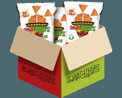 caja-chile-limon_Smartchips