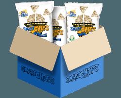 caja_sal_de_mar_smartchips