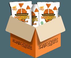 caja_spicy-cheddar_Smartchips