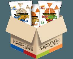 caja_surtida_Smartchips