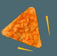 snack-zona-smart up-new